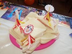 Cumpleaños tematico Coco de Disney Cumpleaños tematico Coco de